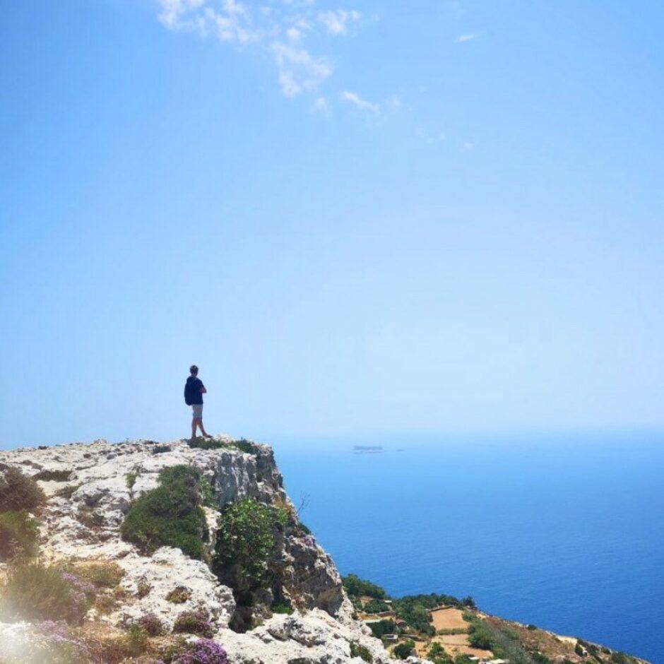 Travel Geheimtipp Malta